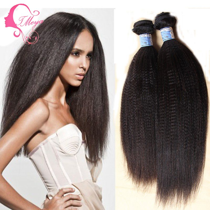Find More Human Hair Extensions Information About Unprocessed