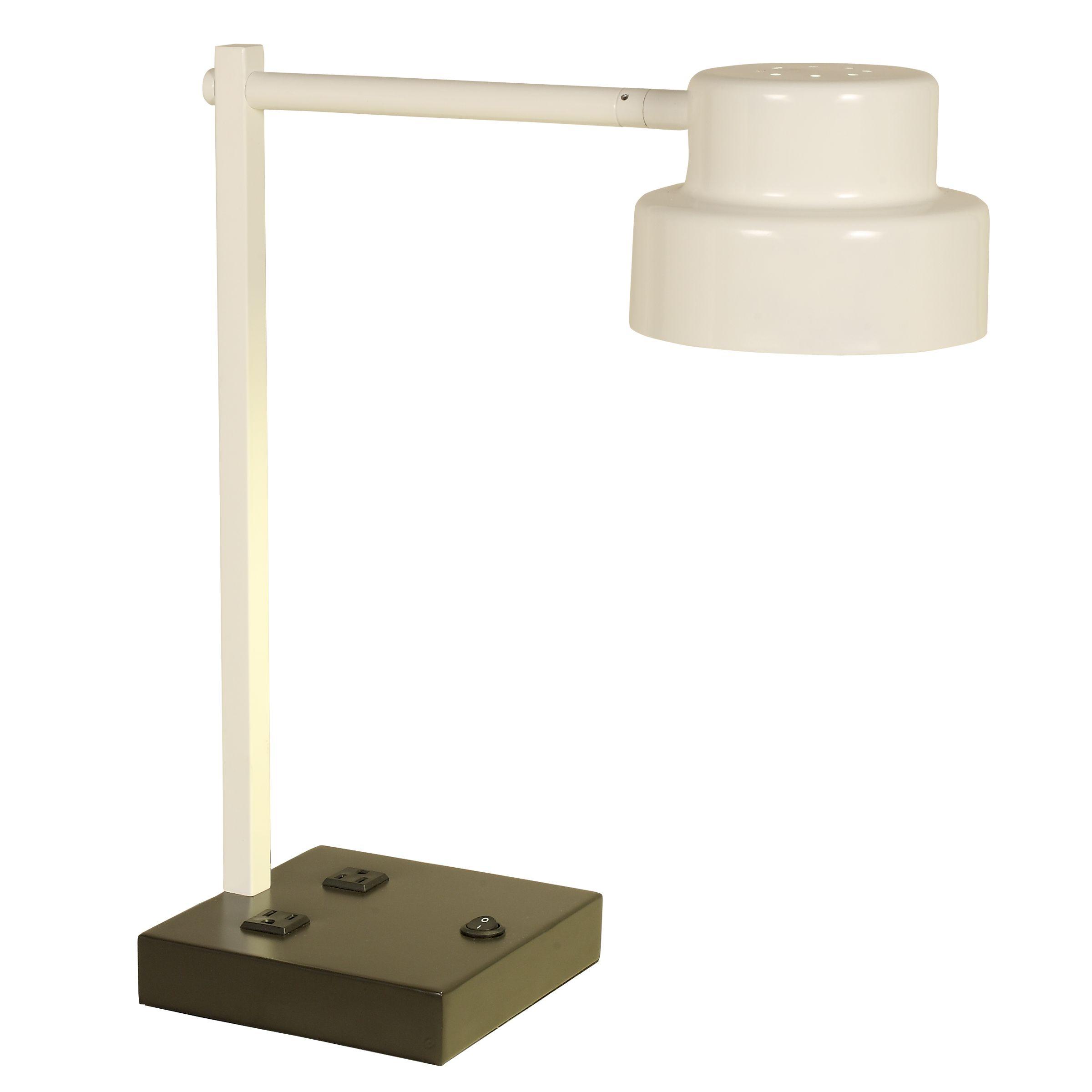Ct4862 Desk Lamp Mario Contract