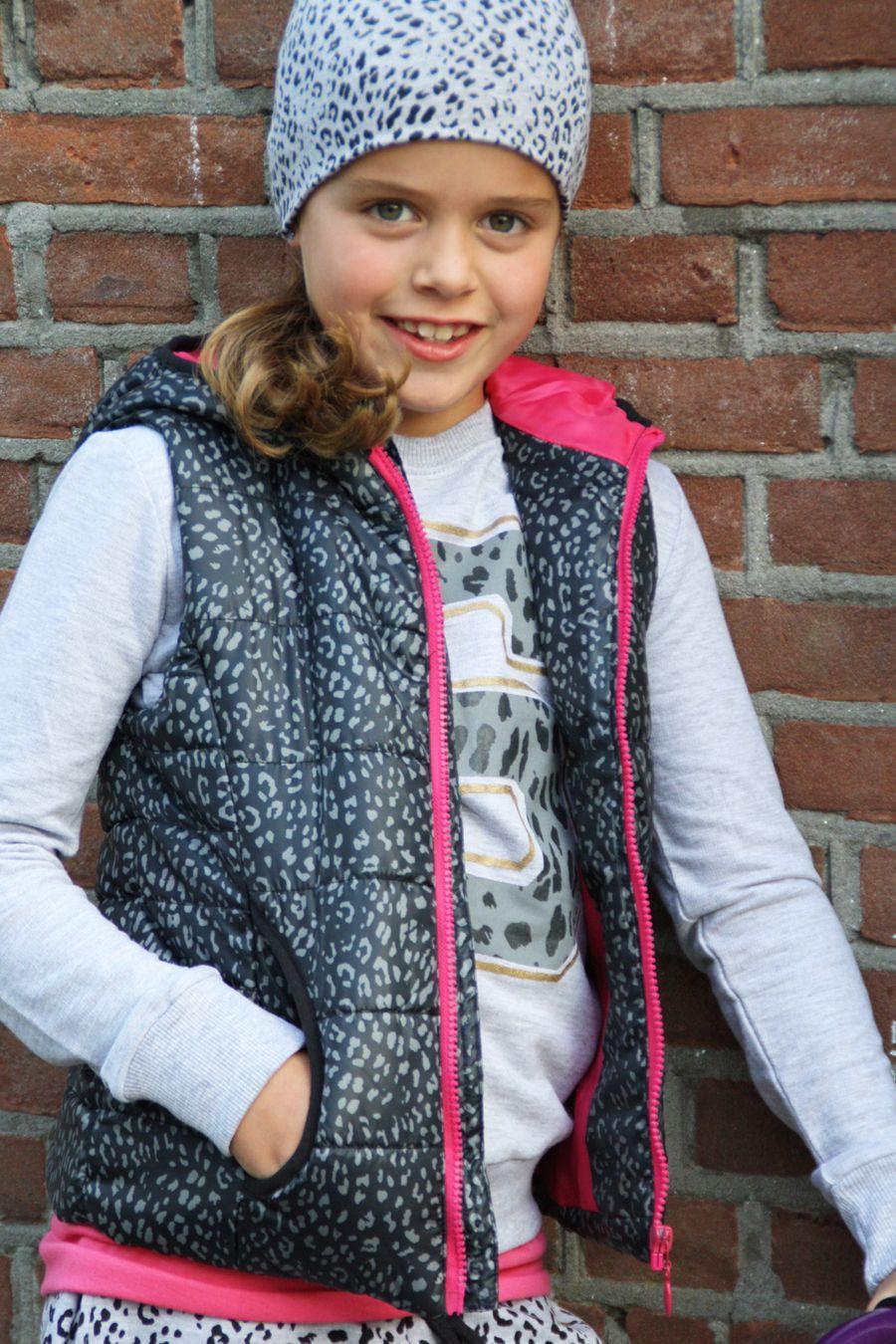 Kinderkleding Betaalbaar.Goedkope Meisjeskleding Zeeman Kinderkleding Hippe Meisjeskleding