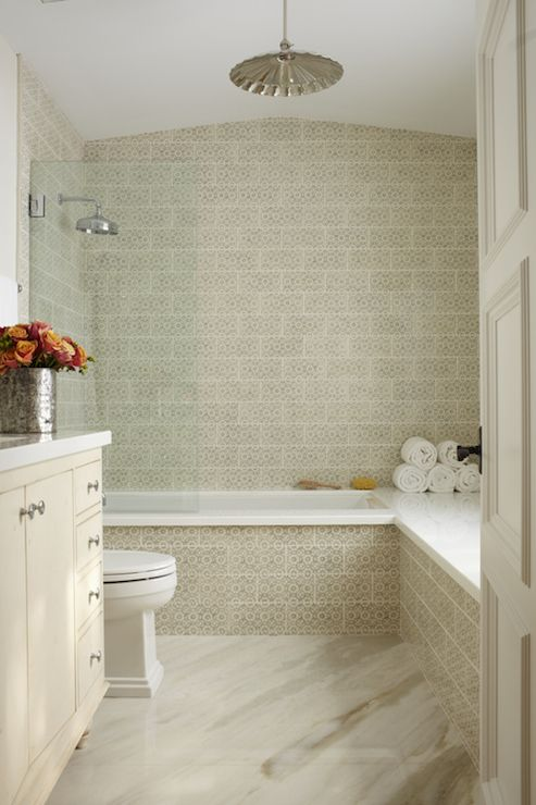 Bathroom Ideas Cream oxa architecture - bathrooms - cream bathrooms, cream baths, cream