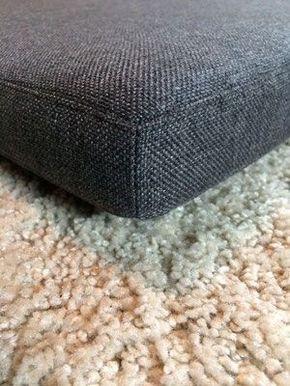 diy sitzkissenbezug sitzbezug f r eine bank n hen zuk nftige projekte pinterest. Black Bedroom Furniture Sets. Home Design Ideas