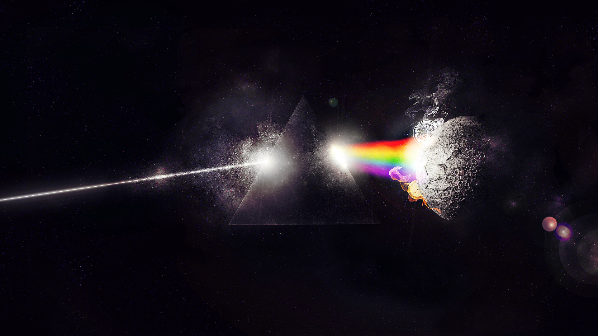 Pink Floyd Wallpaper 23791 1920x1080 Px Hdwallsource 3 Pink