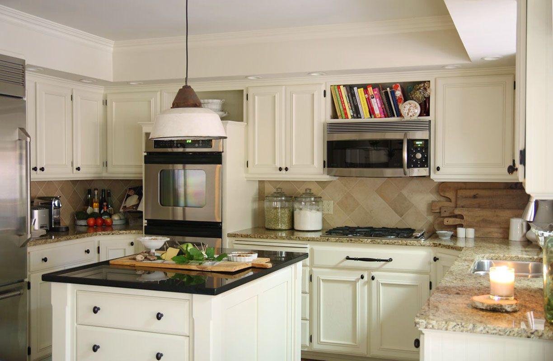 Neutral Home Decor Home Tour Outdoor Kitchen Cabinets Indoor Outdoor Kitchen Refinish Kitchen Cabinets