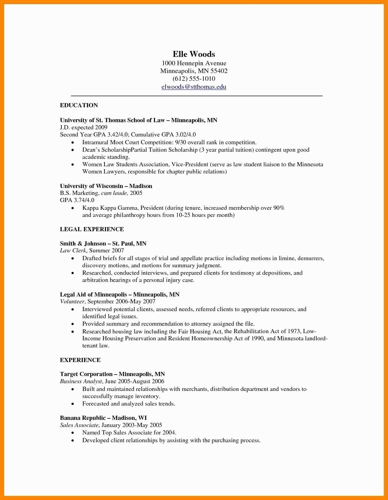 pin by joanna keysa on free tamplate  student resume
