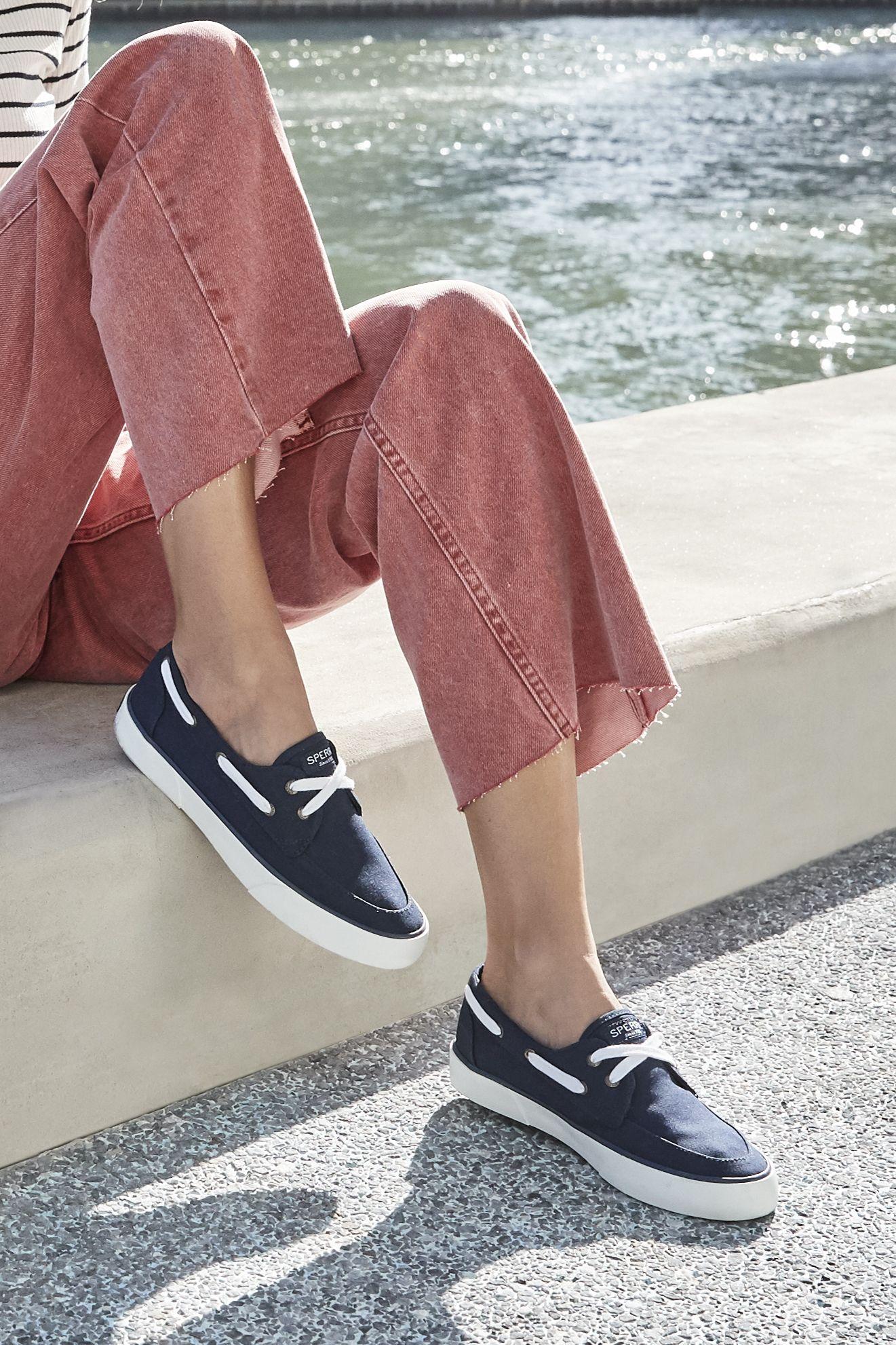 sneaker dress shoe hybrid womens