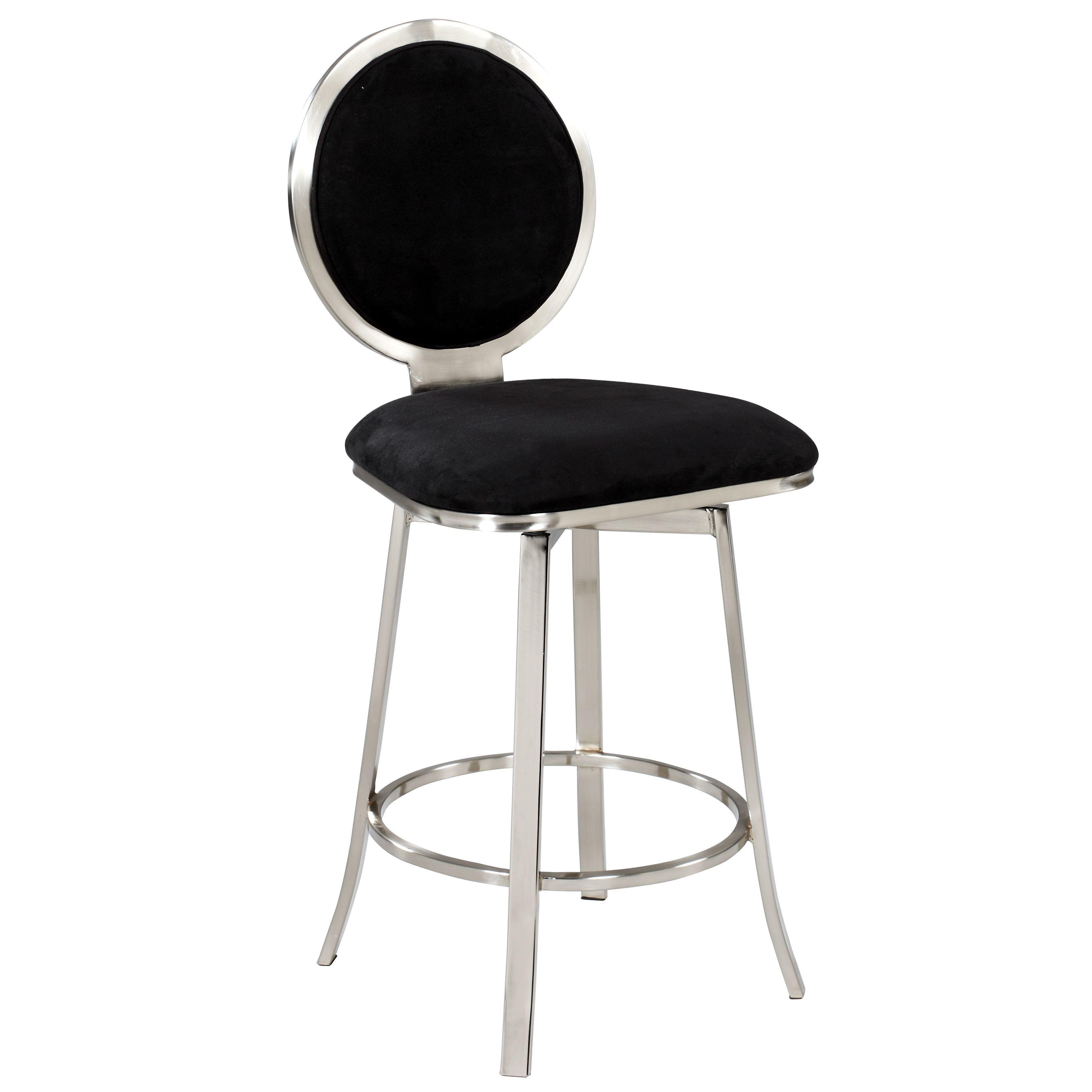 Online Shopping Bedding Furniture Electronics Jewelry Clothing More Swivel Counter Stools Swivel Bar Stools Bar Stools