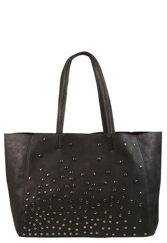 faccded6f Cartera Negra Prüne Prune | Carteras & Bolsos | Bags, Fashion y Tote Bag