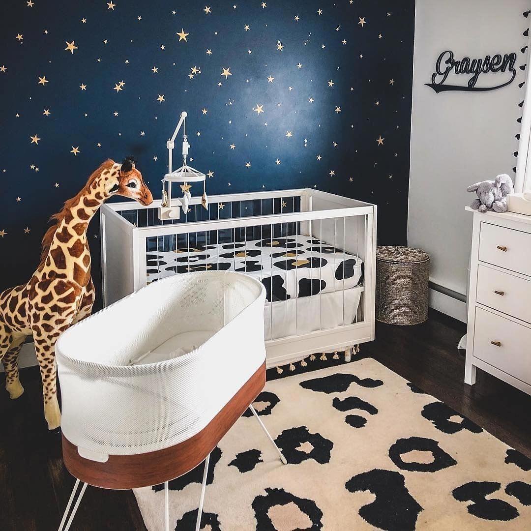 Pin By Oscar Cordova On Baby Room Decor In 2020 Cozy Baby