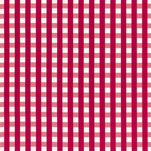 Bermuda Check Schumacher Fabric Fabric Satin Stripes