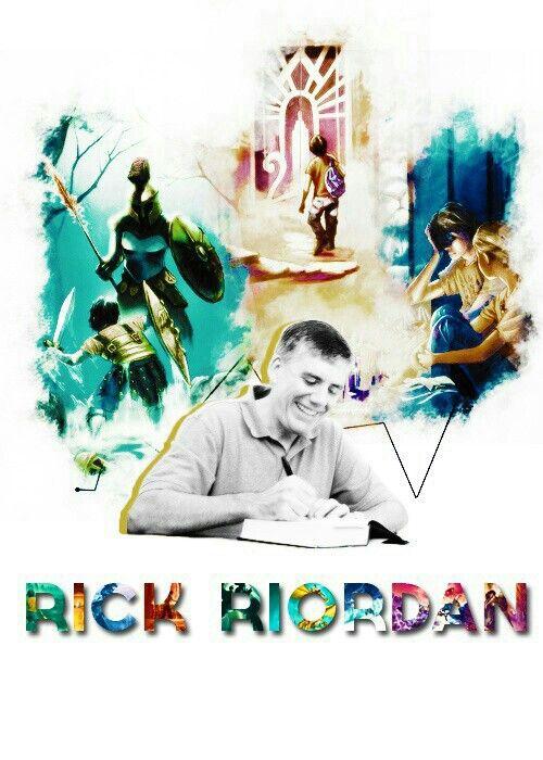 Gracias Rick por darnos el mejor personaje para celebrar este 18 de Agosto
