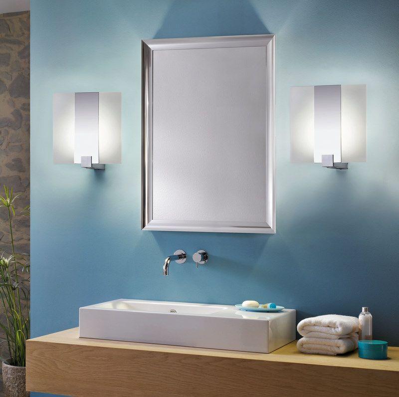 Light blue tile bathroom related for light blue bathroom - Light blue bathroom ideas ...