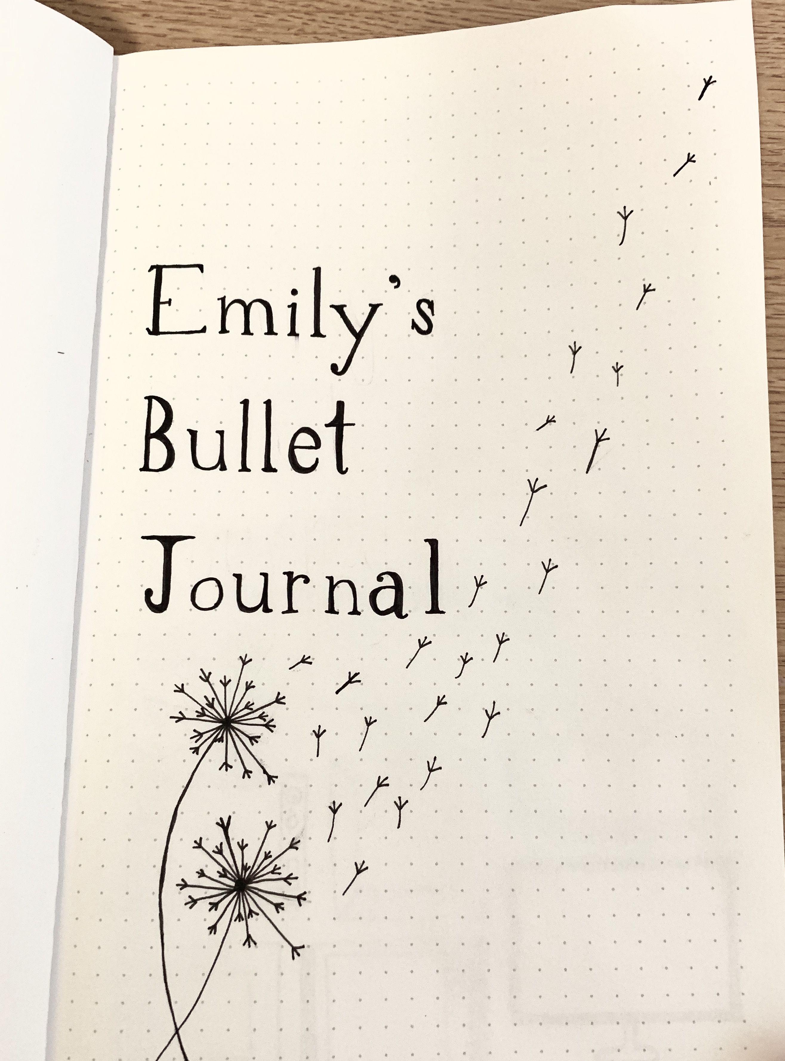 arte journal heute