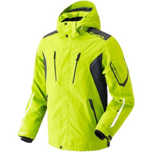 Ski Fusalp Calif Homme De Tech Vêtements Veste 5qRgUxwC