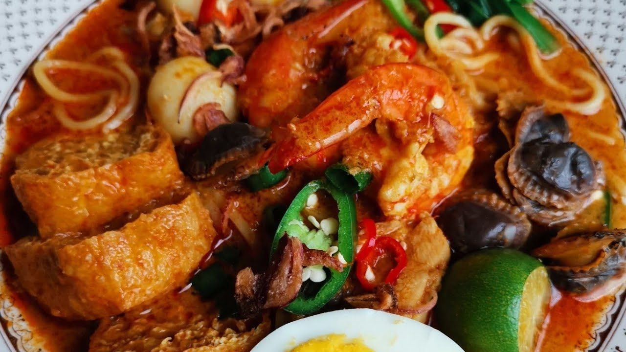 Pin On Che Nom S Recipes
