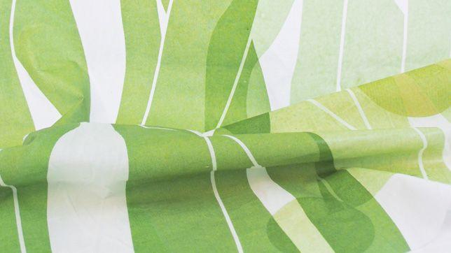 Algaemy by Blond and Bieber  Eco-friendly , algae-based dye