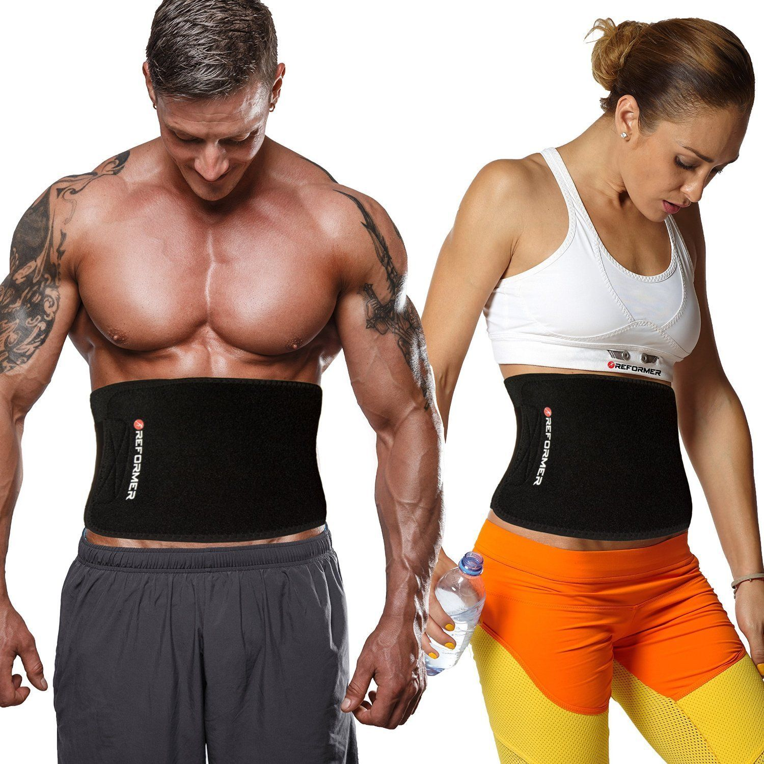 41+ What do waist trimmers do ideas in 2021