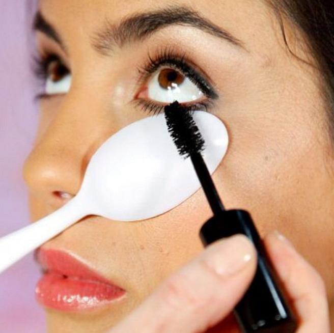 11 trucos que cambiarán tu rutina de belleza para siempre