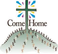 church homecoming clip art homecoming clip art pinterest rh pinterest com Black Church Homecoming Clip Art African American Church Homecoming Clip Art