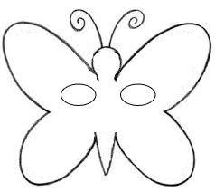 Kelebek Kelebekkalibi Kelebekboyama Boyamasayfalari
