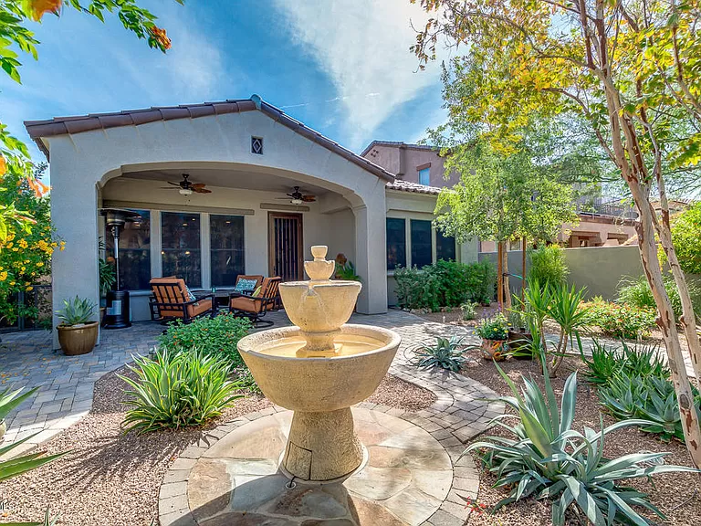 18282 N 92nd St, Scottsdale, AZ 85255 MLS 5993246