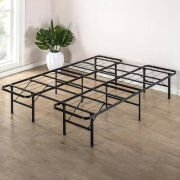 Home Bed Frame Platform Bed Adjustable Bed Frame