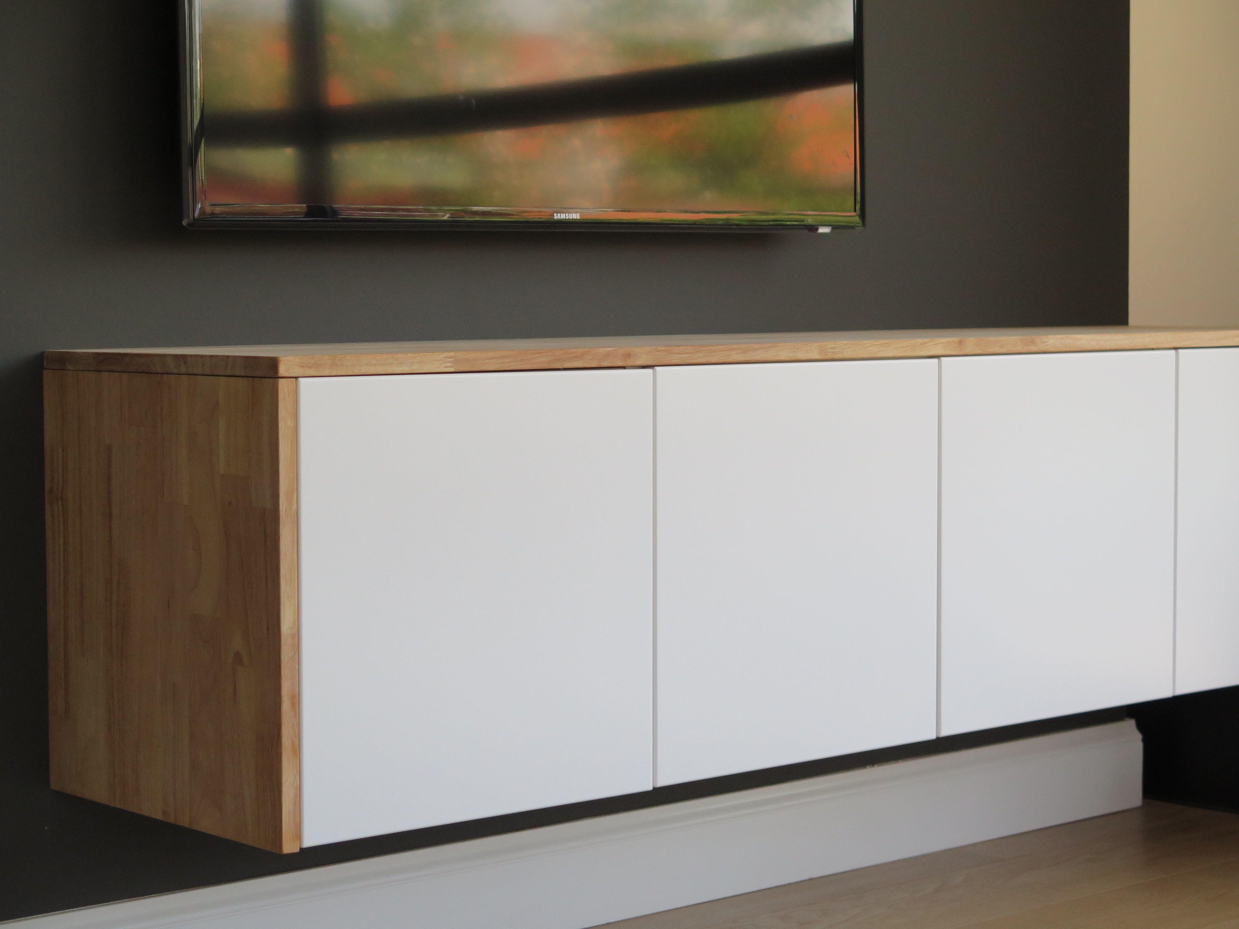 Afbeeldingsresultaat Voor Ikea Metod Tv Kast Hack Haus Wohnzimmer Wohnzimmer Haus Interieurs