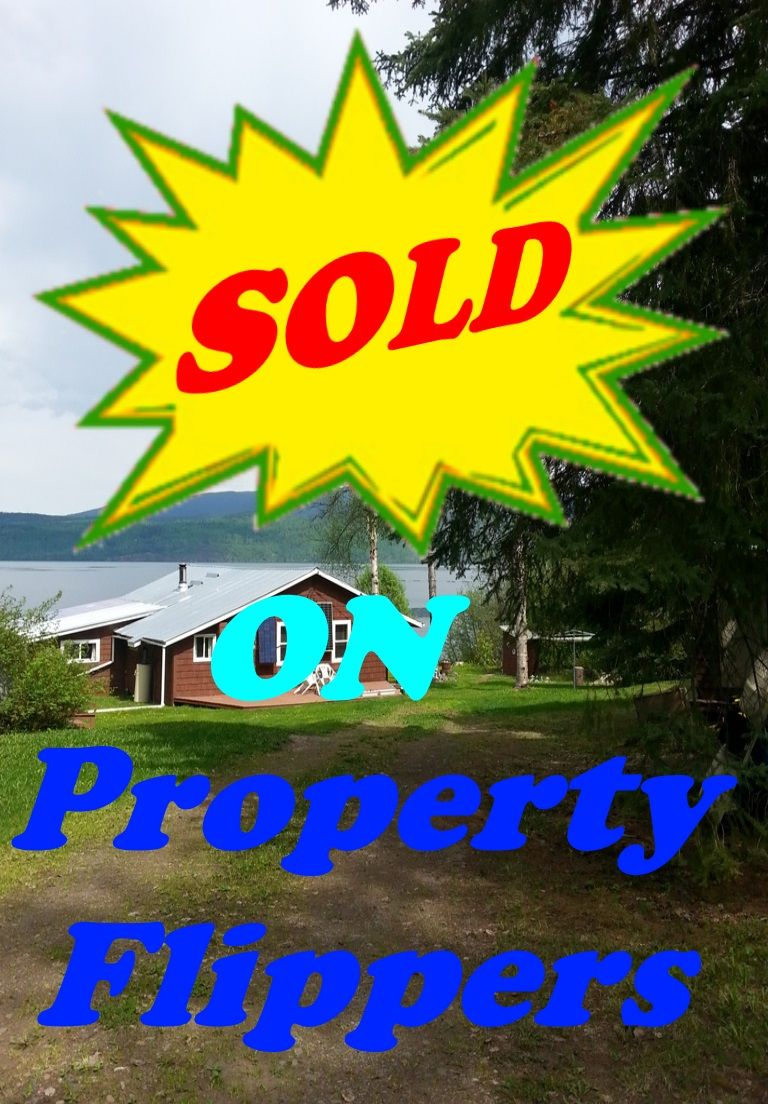 free international property listings   free international