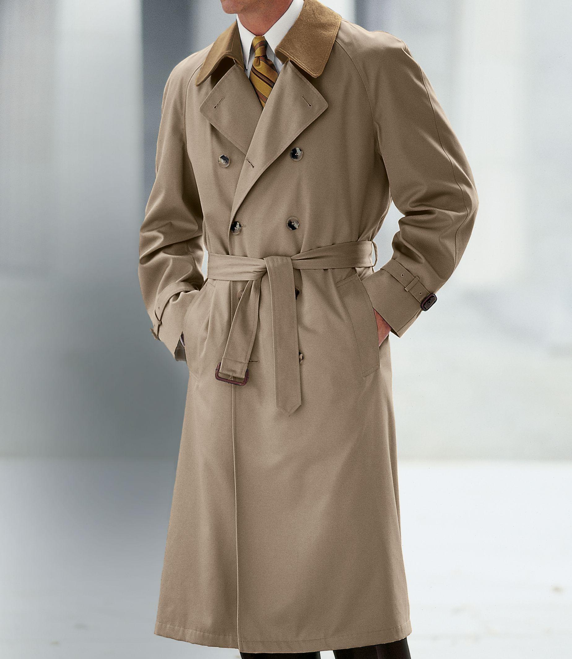 1940s Style Men's Clothing: Suits, Shirts, Pants, Hats ...