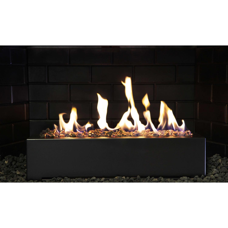 Golden Blount 30 Inch Alpine Linear Natural Gas Burner With