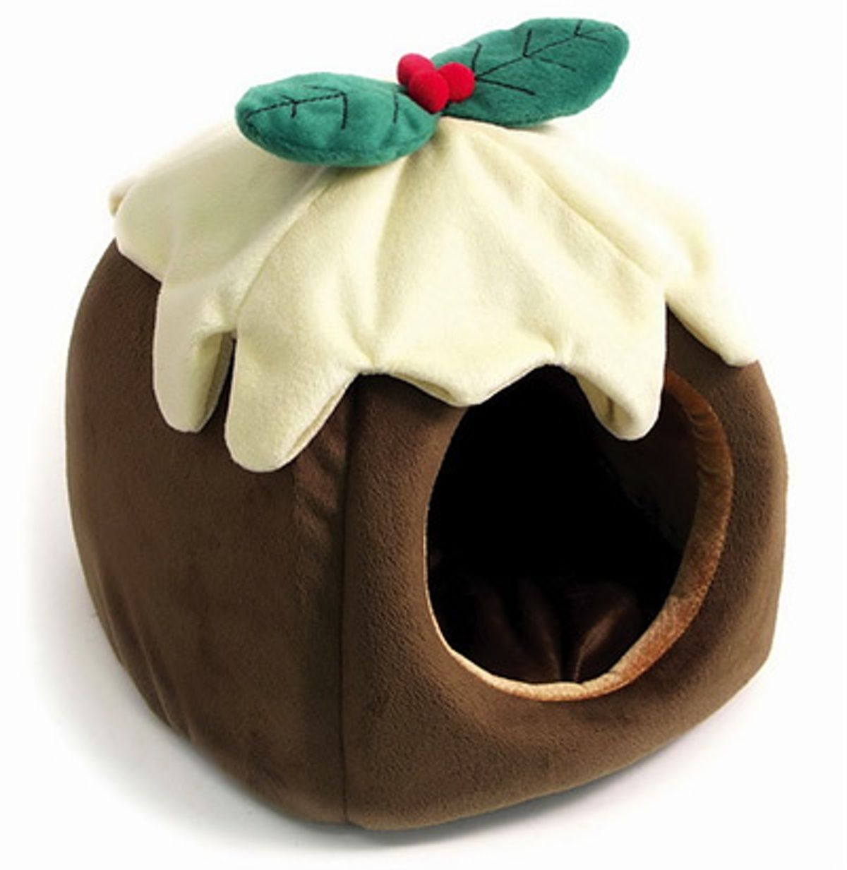 christmas pudding ceramic - Google Search