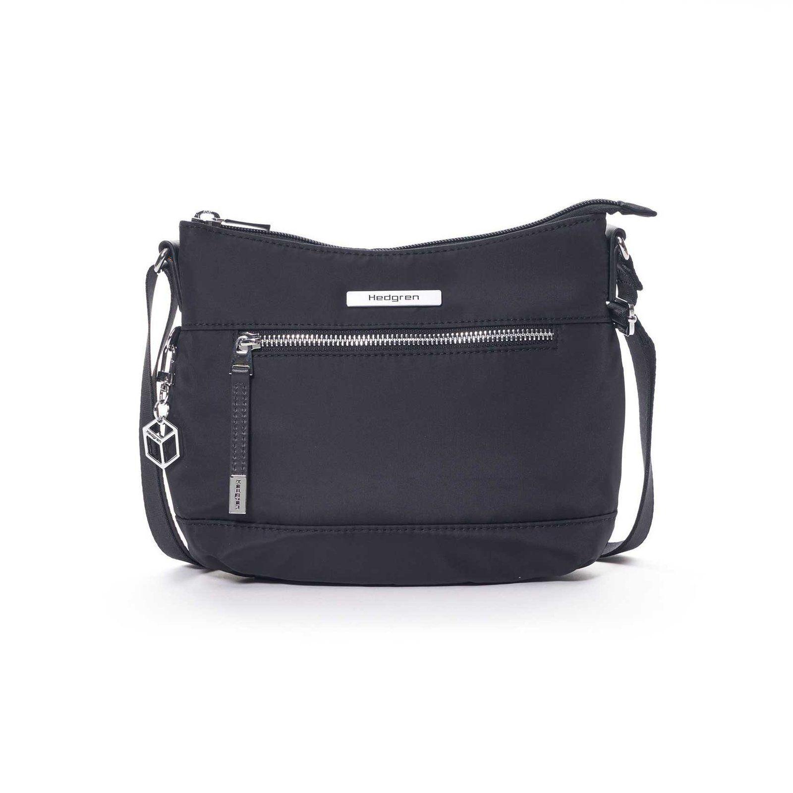 3f9bbefa84b66 Women s Gleam S Crossover Bag