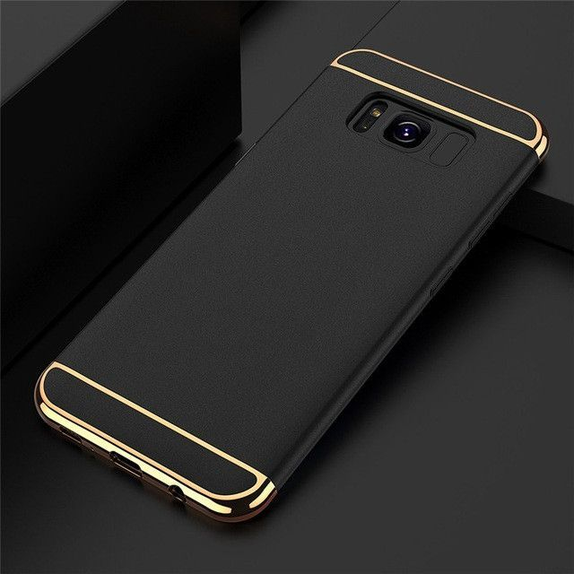 classy phone case for samsung s8, s8 plus my closet samsung s8classy phone case for samsung s8, s8 plus