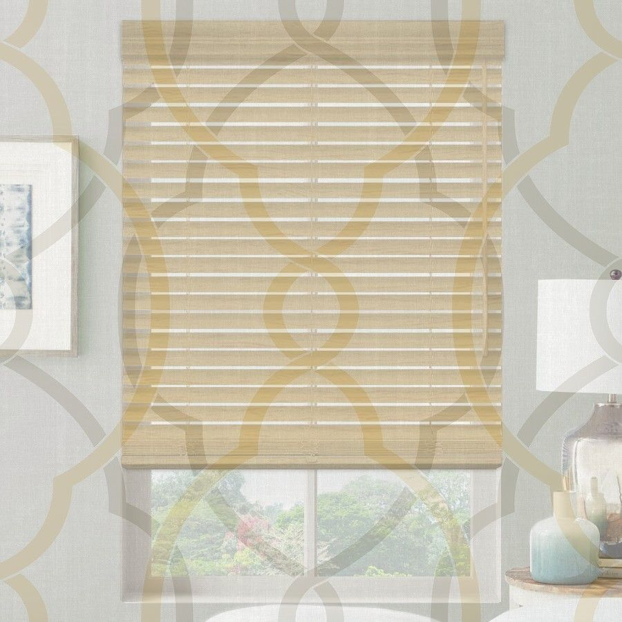 Miraculous tips wooden blinds rugs vertical blinds with curtains