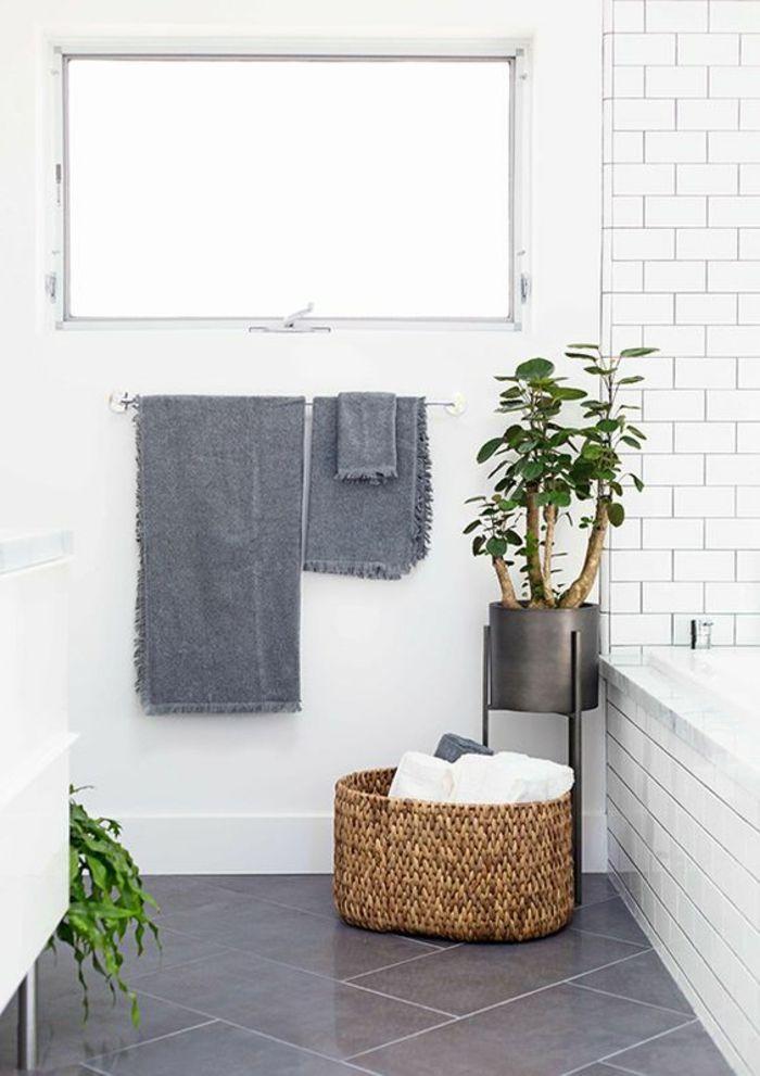 1001 Badfliesen Ideen Fur Wohlfuhle Zu Hause Badezimmer