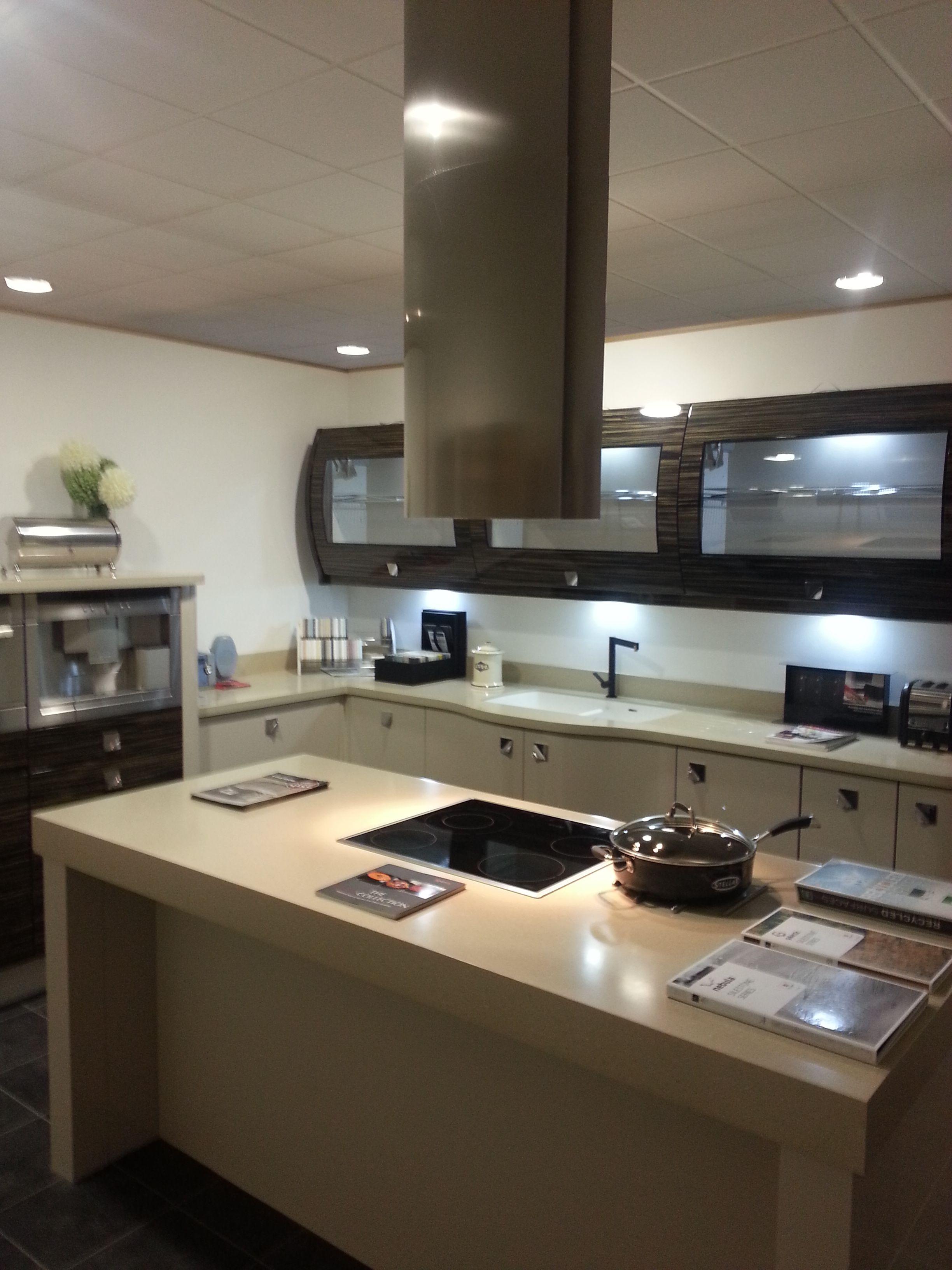 Unique ideas in ex display kitchens Designalls in 2020