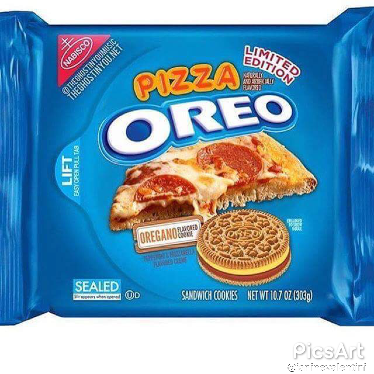 redneck oreos limited edition 4k pictures 4k pictures full hq