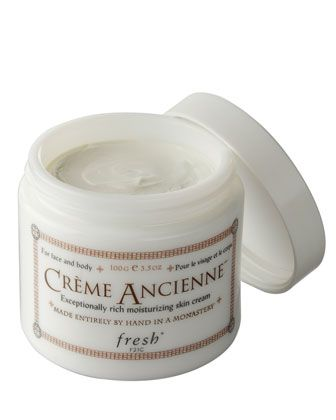 Skin Hand Cream | Neiman Marcus
