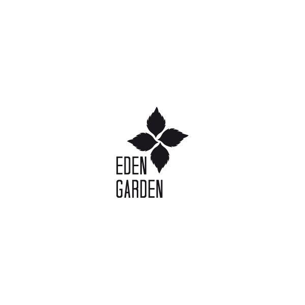 Superieur Eden Garden Store