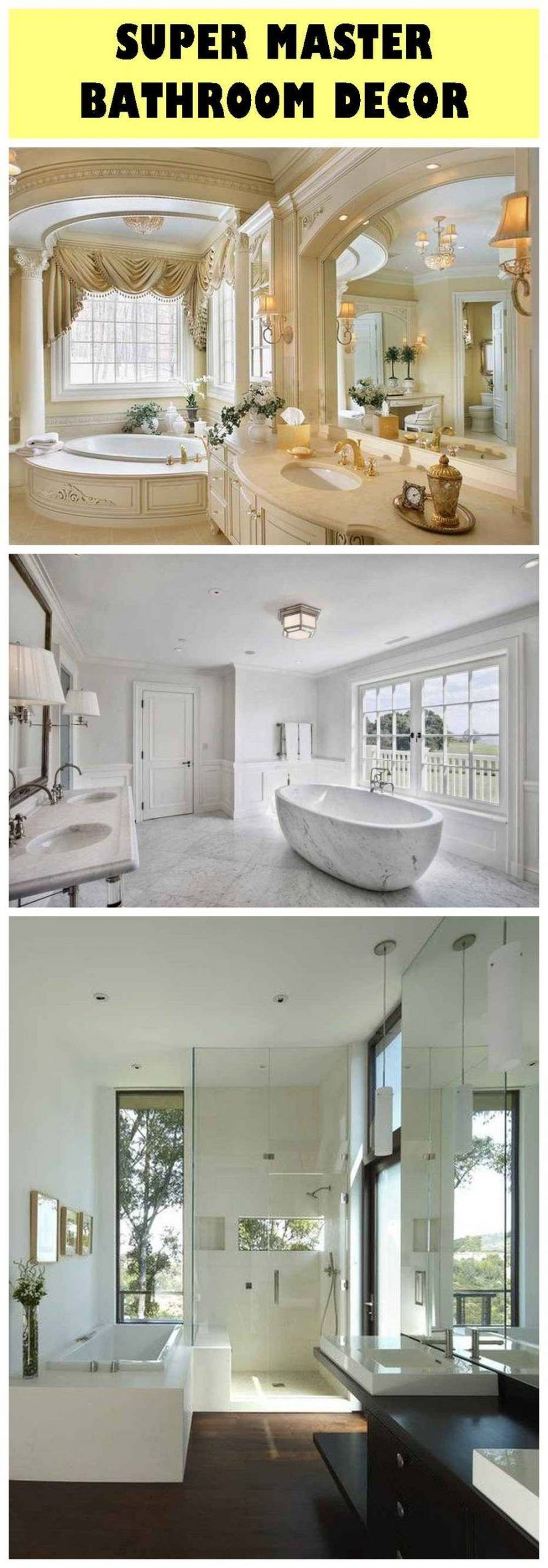 The toilet style is elegant and glamorous featuring classic a few a few ideas#classic #elegant #featuring #glamorous #ideas #style #toilet
