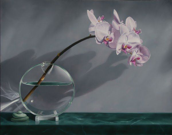 Hindart2 Still Life Painting By Cary Ennis - Yahoo Image Search Results