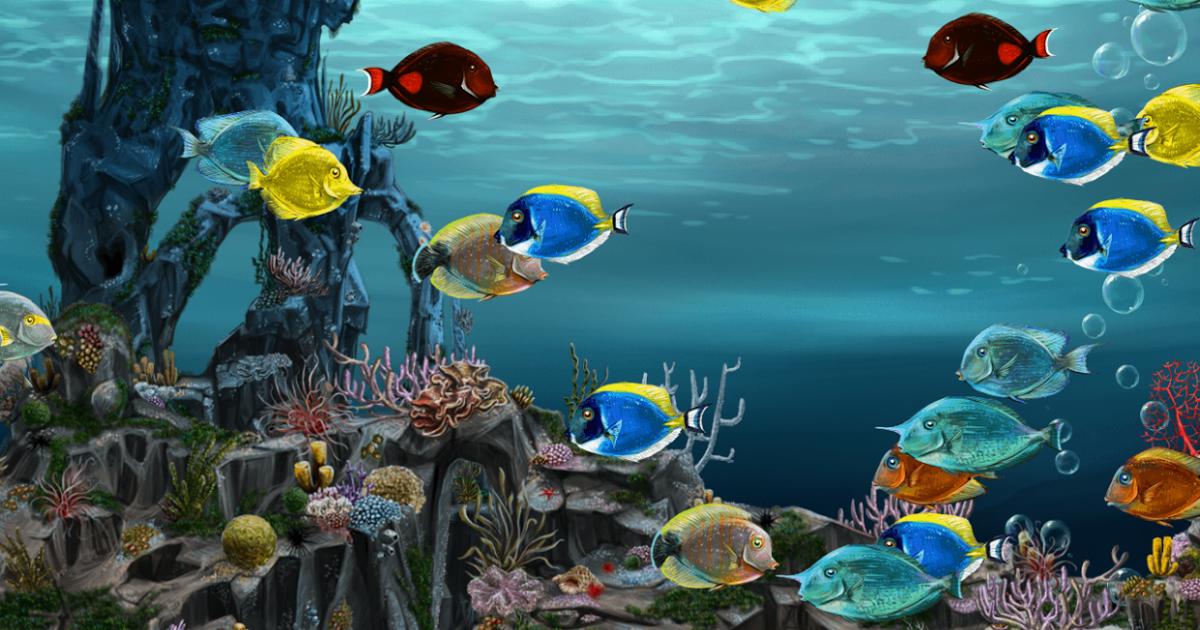 Wow 11 Gambar Animasi Kartun Yang Bisa Bergerak Gambar Animasi Untuk Presentasi Powerpoint Koleksi Game Atau Permainan Yang Bisa L Di 2020 Painting Animasi 3d Gambar