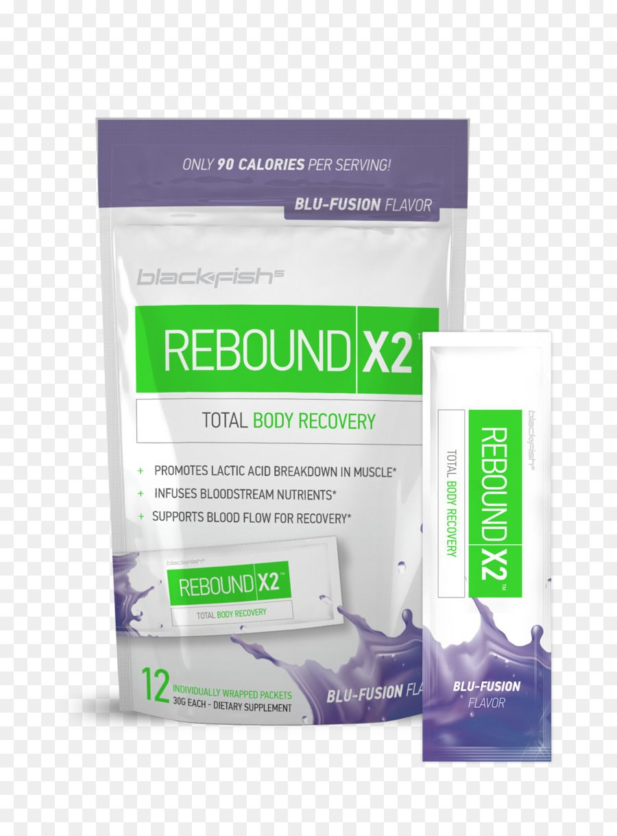 Energy Motion Physical Fitness Health Fitness And Rebound 5zo21 Physical Fitness Health Fitness Rebounding