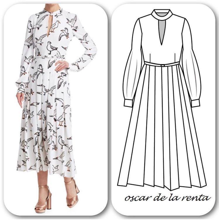 9905902df98b0 Instagram'da N E B İ H A N A K Ç A (@nebihanakca) | sewing خياطة Patroness  in 2019 | Fashion sewing, Hijab fashion, Dresses