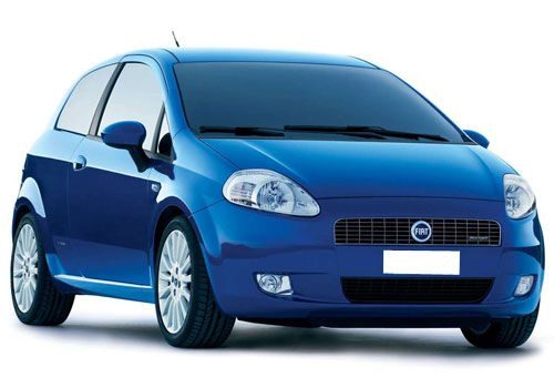 Find all Fiat Car Dealers in Andhra Pradesh and get online details
