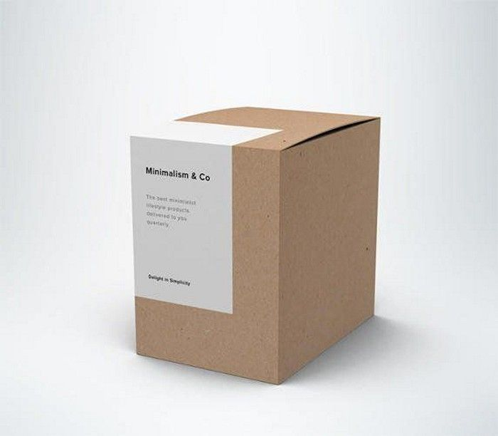 115 Brilliant Product Packaging Box Design Ideas | Packaging boxes ...