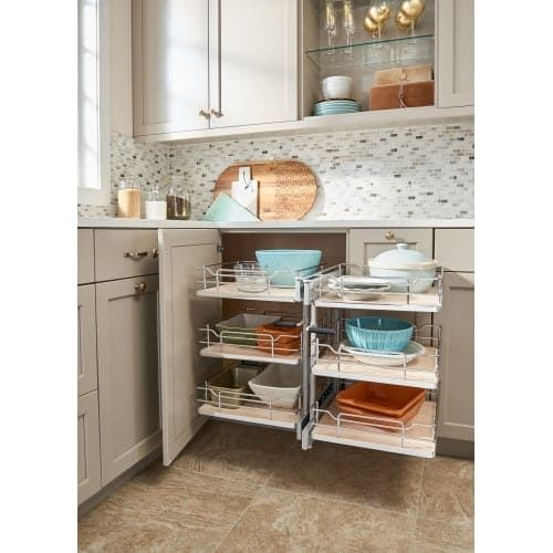 Overstock Com Online Shopping Bedding Furniture Electronics Jewelry Clothing More Interior Design Kitchen Small Beautiful Kitchen Cabinets Corner Kitchen Cabinet