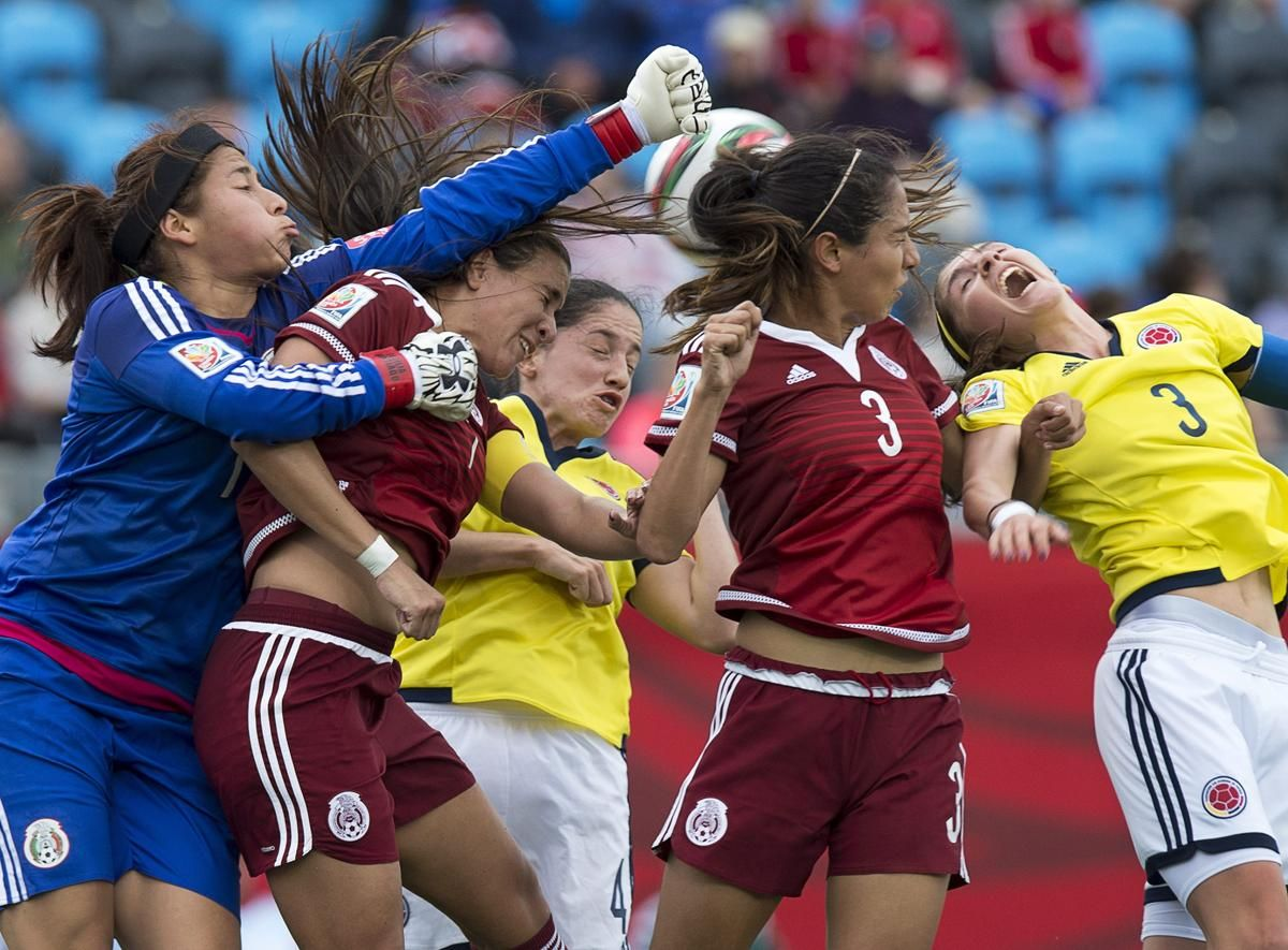 Women S World Cup 2015 The Boston Globe Fifa Women S World Cup World Cup Womens Soccer
