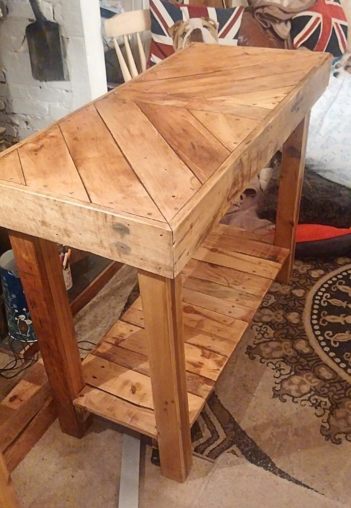 Potting Shed Table Bench Bench Table Table Potting Shed