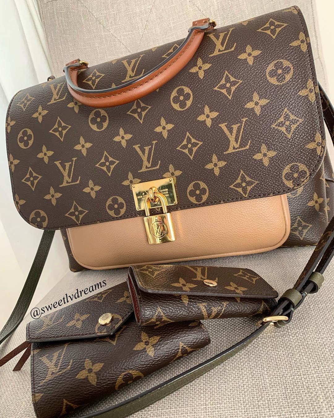 e88096e2c11d 𝓈𝒶𝓋𝒶𝓃𝓃𝒶𝒽 𝓂𝒶𝒹𝒾𝓈𝑜𝓃 𝓍      louisvuittonhandbags ...