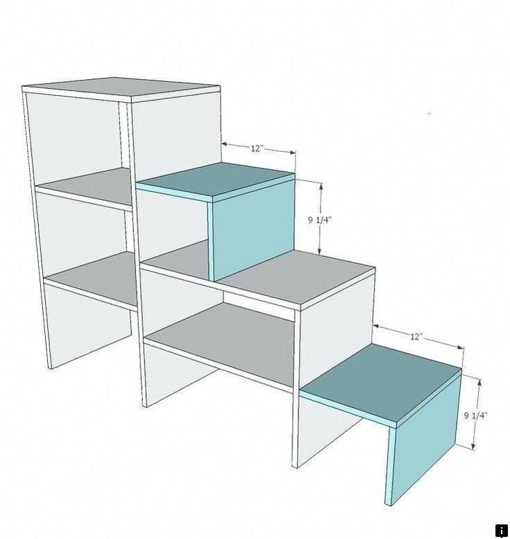 Best Read More About Black Bunk Bed With Stairs Please Click 400 x 300